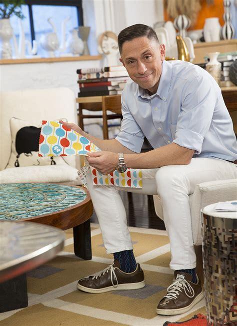 jonathan adler designer mattel s fisher price names jonathan adler creative