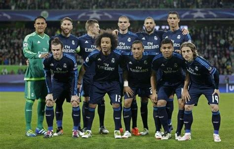 fc porto roster who said what cristiano ronaldo and other real madrid