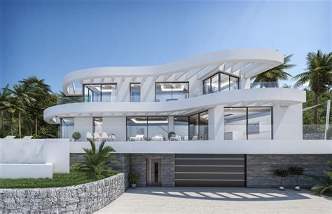 property for sale in javea costa blanca luxury villas for sale in javea costa blanca
