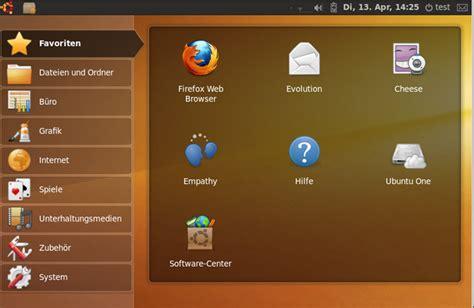 ubuntu full version free download ubuntu netbook edition download