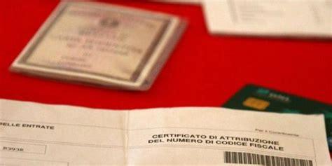ufficio postale pomezia pomezia tentano di aprire un conto corrente in posta