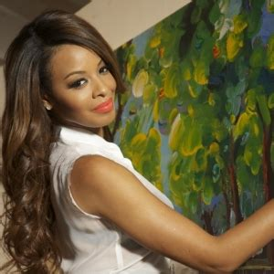 Vanessa Simmons Biography Net Worth Quotes Wiki | vanessa simmons net worth biography quotes wiki