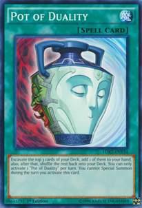 yugioh cards for any deck 6 spell cards for any yu gi oh deck hobbylark