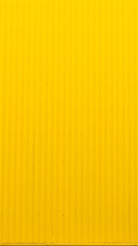 wallpaper for walls yellow for iphone x iphonexpapers