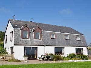 Stonehaven Cottages To Rent by Cottages To Rent In Banchory Cottages