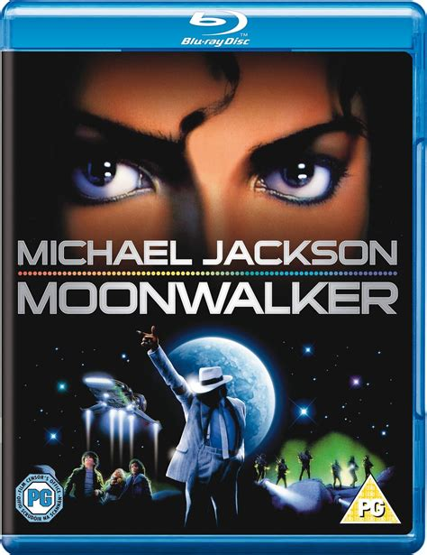 michael jackson biography movie 2010 moonwalker 1988 dvd planet store