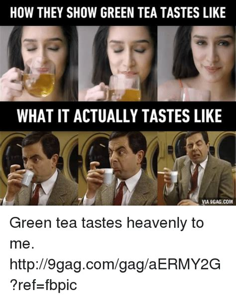 Green Tea Meme - search green tea funny memes on me me