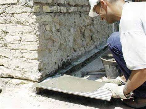 come isolare una parete interna dall umidità prodotti per isolare i muri dall umidit 224 confortevole