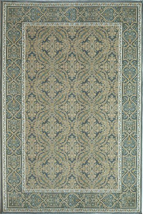 Verona Area Rug Rugs America Verona Traditional Area Rug Collection Rugpal 2458 4300