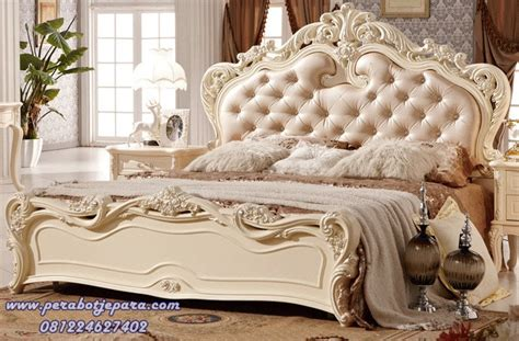 Tempat Tidur Bed Olympic 1000 images about bed on contemporary bedroom panel bed and bedroom designs