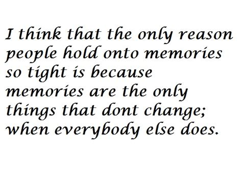 quotes about memories 35 best beautiful quotes about memories hd wallpapers