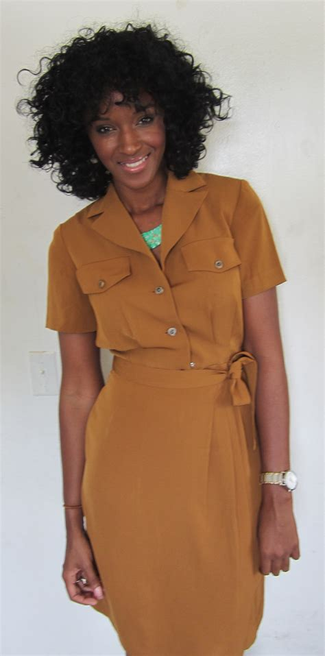 Liz Brown Dress influence camel colored structured dress by liz claiborne store powered by storenvy