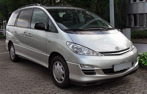 book repair manual 1991 toyota previa parking system we have just bought a toyota estima aeras in new zealand we would like to get the owner s