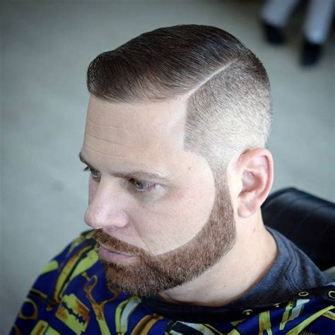 hair cuts for guys who are bald at crown of head 45 cool hairstyles for balding men never too late to