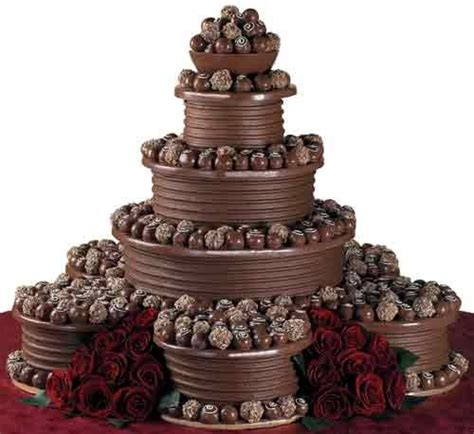 Marriage Planning Ideas by Types Of Wedding Cakes Unique Wedding Ideas And