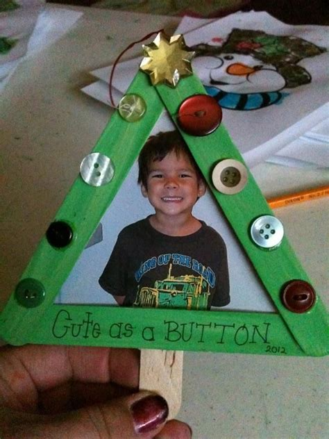 Craft Ideas To Decorate Home 17 clever popsicle craft ideas for your kids this