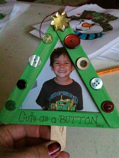 Christmas Ornament Gift Idea