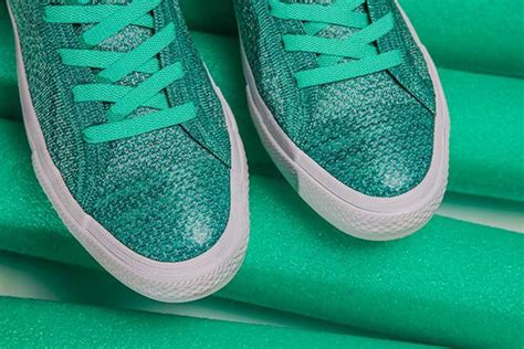 nike fly knit technology the new converse chuck all features nike