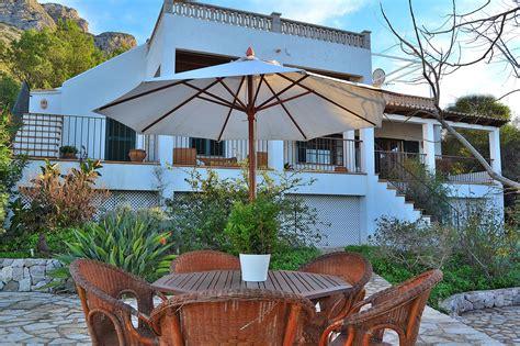 Haus Mieten Mallorca Betlem ferienhaus zu mieten in betlem mallorca