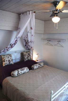 temperatur im schlafzimmer villa