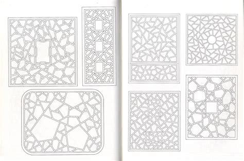 lattice pattern history pattern primer daniel sheets dye chinese lattice designs