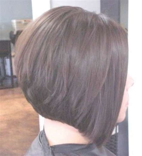 15 best back view of bob haircuts short hairstyles 2017 best back view of bob hairstyles photos styles ideas