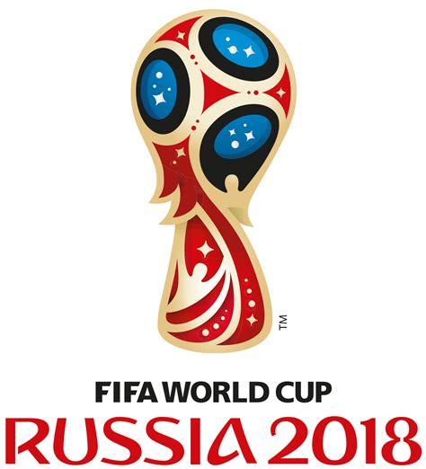 Baju Bola Piala Dunia 2018 piala dunia fifa 2018 bahasa indonesia ensiklopedia bebas