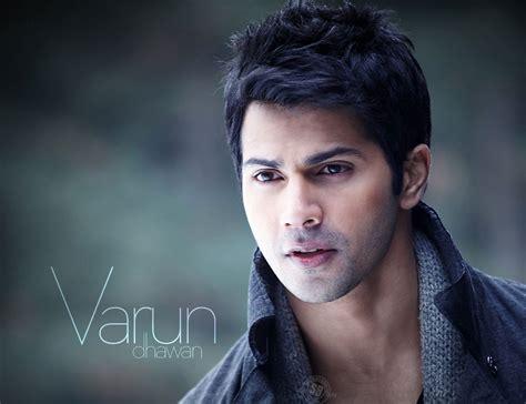 varun dhawan hair styles newhairstylesformen2014 com images of varun dhawan hairstyle newhairstylesformen2014 com