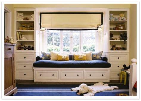 window seat with storage drawers window seat storage spectrum organizing