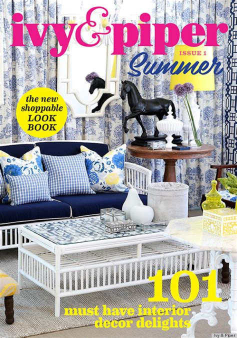 home decor magazines australia the 8 best online magazines for those who love decor