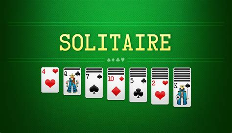 best free solitaire brainium solitaire free mobile for ios android