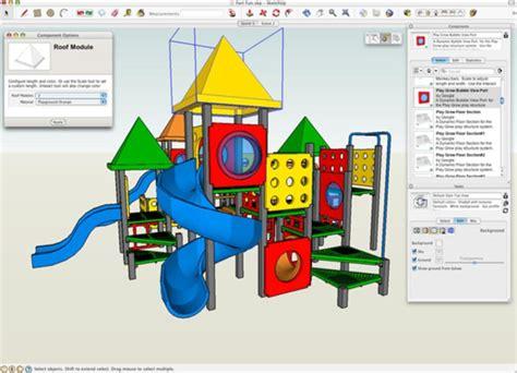 imagenes google sketchup google sketchup download techtudo