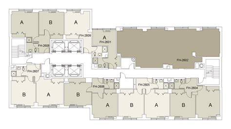 nyu brittany hall floor plan nyu brittany hall floor plan stunning alumni hall nyu
