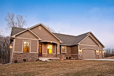 Sold 6619 nw 84th circle johnston iowa orchard meadows the reserve