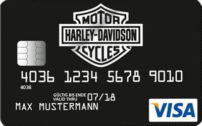 f 252 r harley fans die harley chrome card bezahlen de