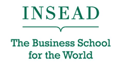 Mba Coffee Chat Questions by Insead Coffee Chatmonday November 9 At 7pm Toga Mba