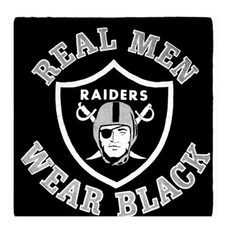 Raider Nation Memes - 139 best oakland raiders images on pinterest
