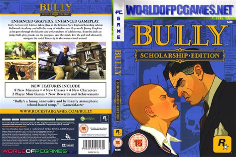 full version games direct download download bully full version for pc free