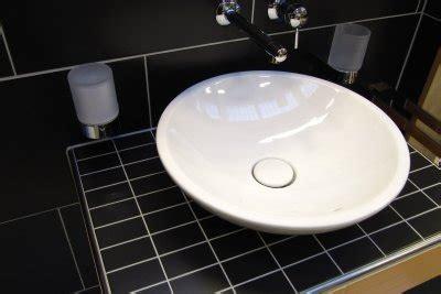 badezimmerrenovierung kosten kosten f 252 r badezimmerrenovierung richtig kalkulieren so