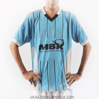 desain baju volleyball seragam bola harstal volley ball club