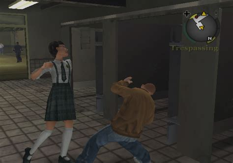 Bully Ps2 bully screenshots for playstation 2 mobygames