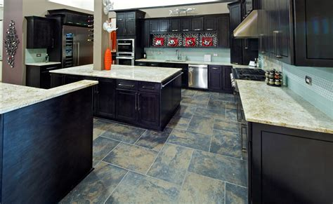 home design imports inc kitchen cabinets cleveland ohio bathroom cabinets