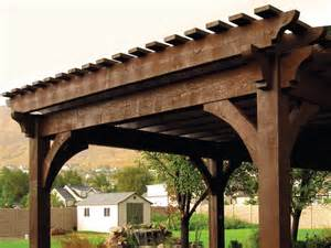 Wood Pergola Kits by Pergolas And Pergola Kits Wooden Pergolas Garden Pergolas