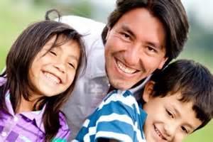 Single Parents Single Parent Family Family Single Parent One Parent Family
