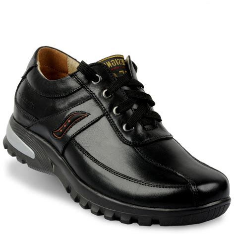 taller shoes x0096 2015 special sale genuine leather shoes height