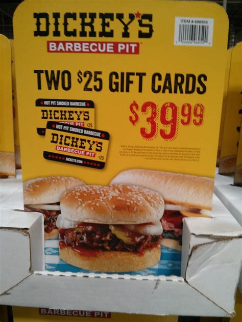 Gift Cards Sold At Costco - costco gift card discount 2015 best auto reviews