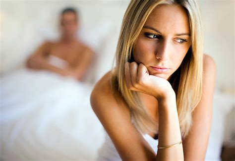 10 Most Common Sexual Problems by 4 Most Common Problems In Lifestyle And Health