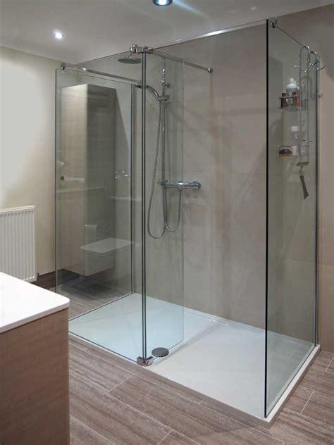 big beautiful bathrooms modern kitchen and bathroom makeovers barnsley nobilia specialist