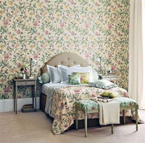 spring bedroom decor 40 beautiful wallpapers for a spring bedroom decor