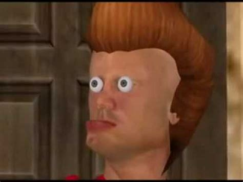 Jimmy Neutron Memes - jimmy neutron meme youtube